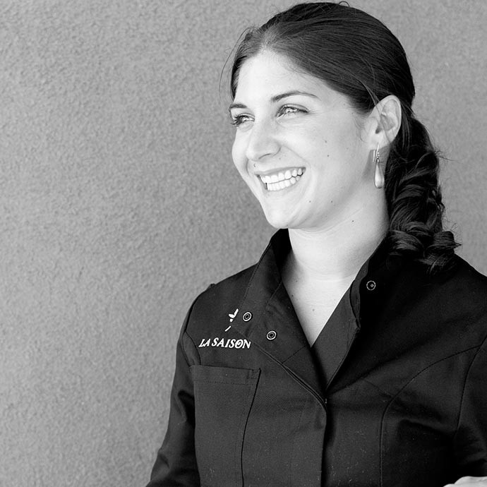 Private Chef, Natalie Niksa, wine experience